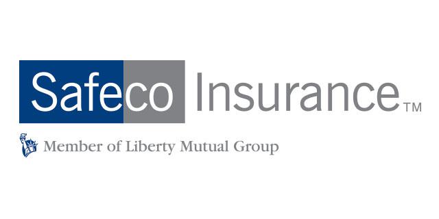 Safeco - A Liberty Mutual Company Logo