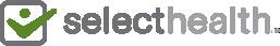 SelectHealth Inc
