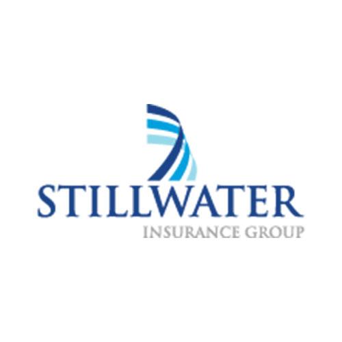 Stillwater Insurance Group logo