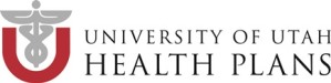 University of Utah uHealthPlan