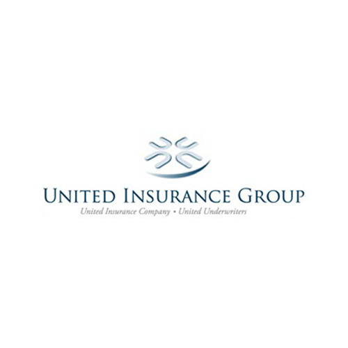 United Insurance Group logo