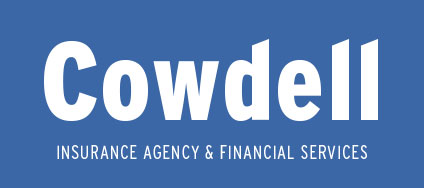 Cowdell Insurance and Financial